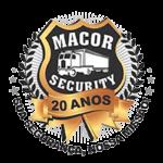 LogoMacor_2