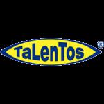 Logo_Talentos