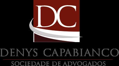 Denys Capabianco
